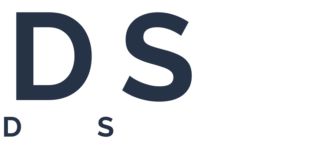 Daniel Schulz Software